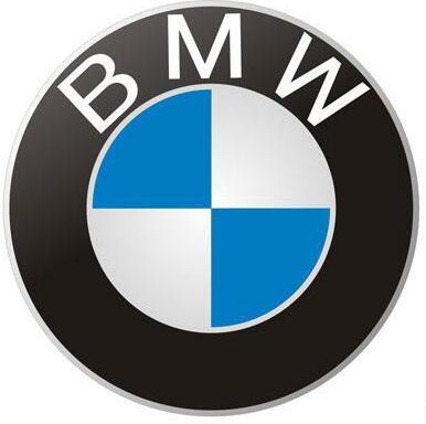 汽车商标注册属于第几类