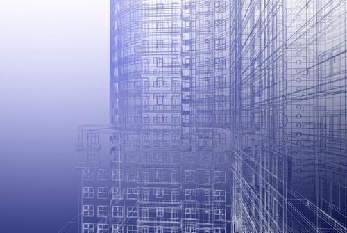 办理建筑资质
