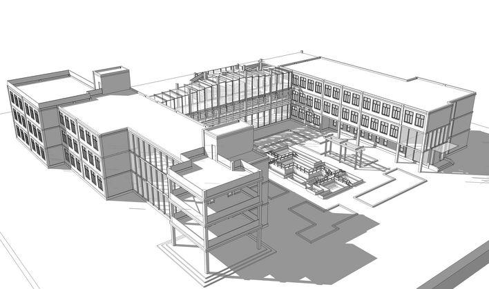 建筑设计资质转让的时候考虑什么问题