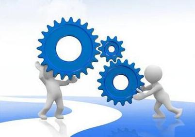 企业兼并与收购的区别是什么?