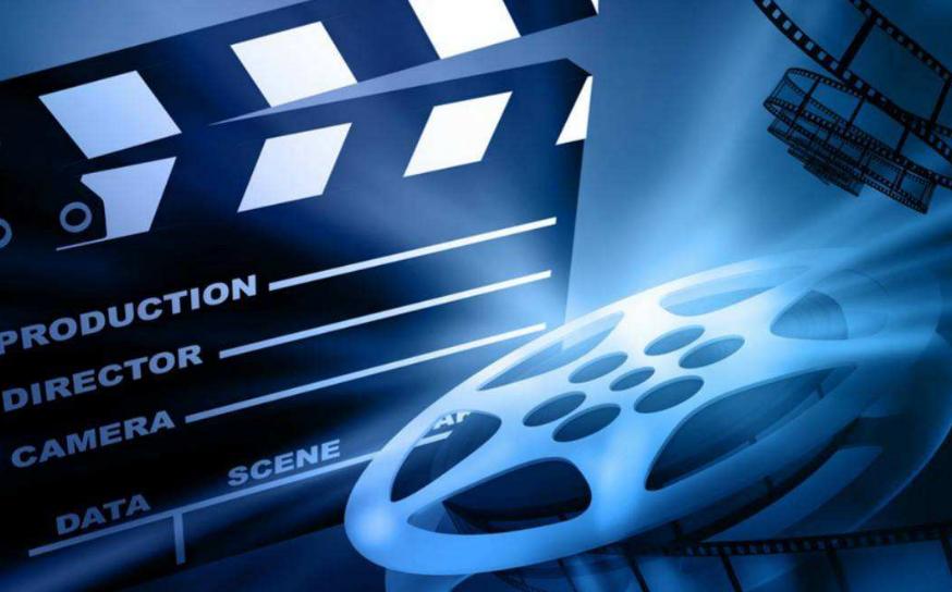 申请广播电视节目制作许可证的影响因素有哪些